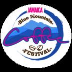 JAMAICA Blue Mountain Coffee Festival