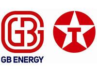 jbmcf-GBE Logo